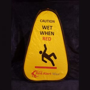 product-floor_sign